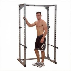 Powerline PPR200X Power Rack nu online kopen