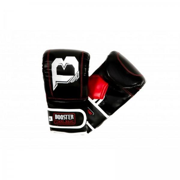 Pytlové rukavice Booster Air Skintex
