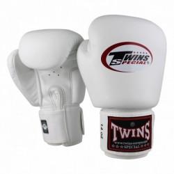 Booster Twins Bokshandschoenen | Kickboksen, Muay Thai, Vechtsport