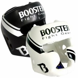 Booster Headguard BHG1
