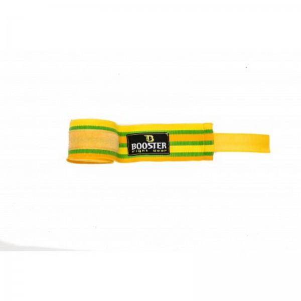 Booster Windels/Bandage - BPC-1 Geel