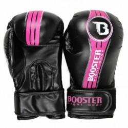 Booster Bokshandschoenen BT Future Kinderen | Kickboksen, Sparring, Vechtsport
