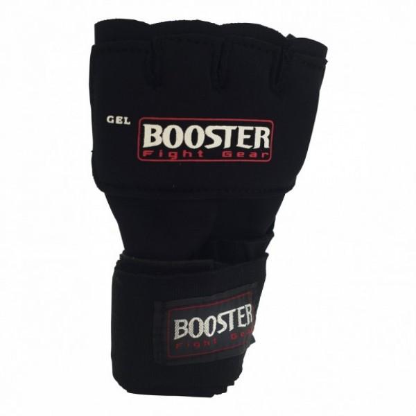 Booster Gelwraps - One size | Handschoen, handbandage