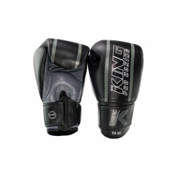 Booster King PRO BOXING - Bokshandschoenen Elite