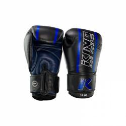 Booster King Pro Boxing Bokshandschoenen Elite 2 | Kickboksen