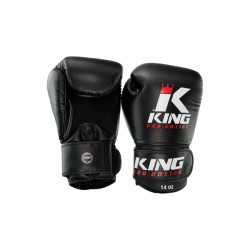 Booster King PRO BOXING - Bokshandschoenen AIR