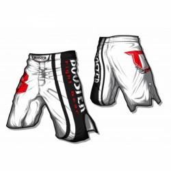 Spodenki bokserskie Booster MMA Pro 8 Origin Kup teraz w sklepie internetowym
