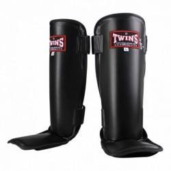 Twins Scheenbeschermers | Boksen, Sparring  nu online kopen