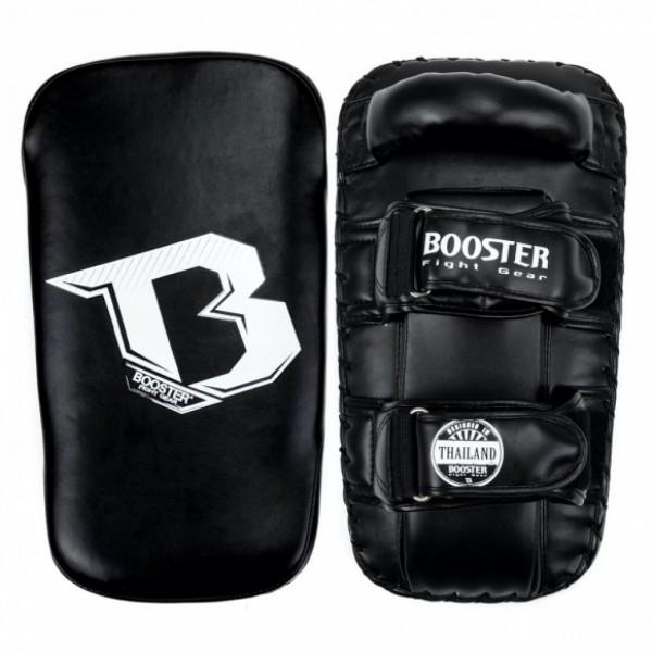 Booster Stootkussens XTREM F3 | Bokstraining, Sparring