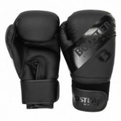Booster BT Sparring Gloves