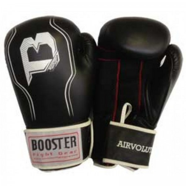 Boxerské rukavice Booster Airvolution