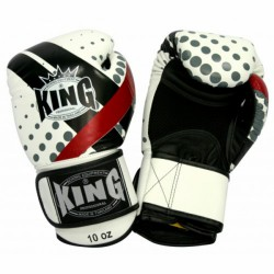 Booster BGK Fantasy 4 Boxing Gloves