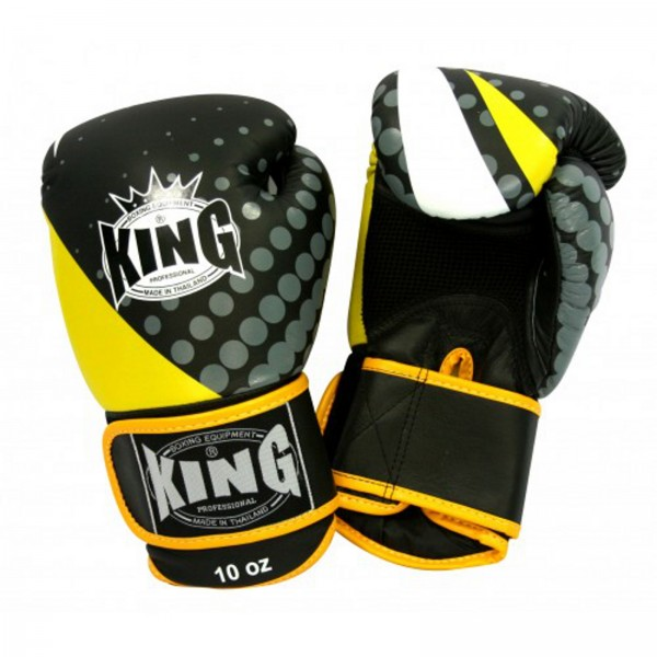 Booster Gloves BGK Fantasy 5