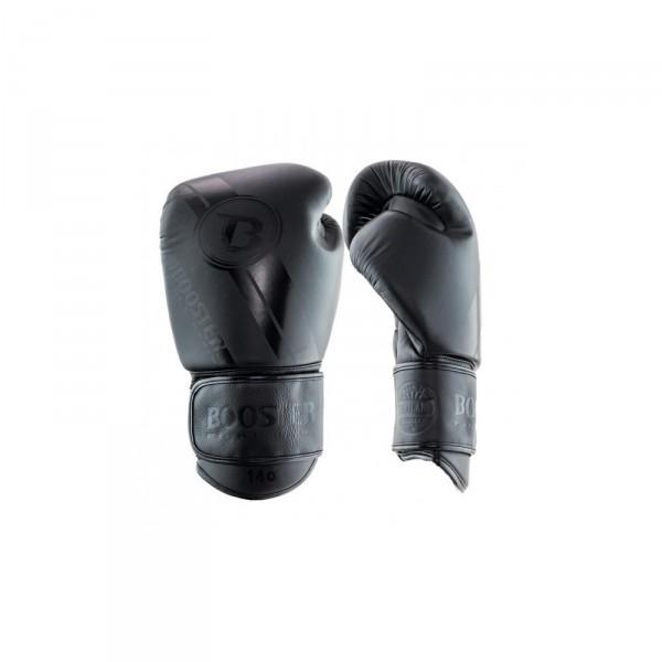 Booster Bokshandschoenen PRO | Kickboksen, Muaythai, Vechtsport