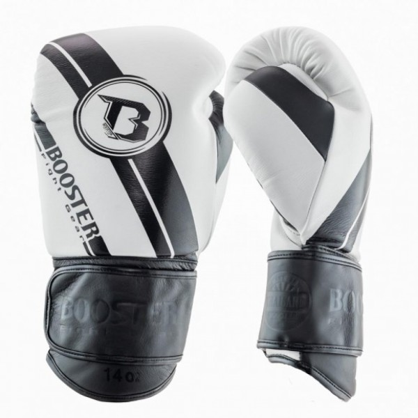 Booster Bokshandschoenen | Sparring, Vechtsport