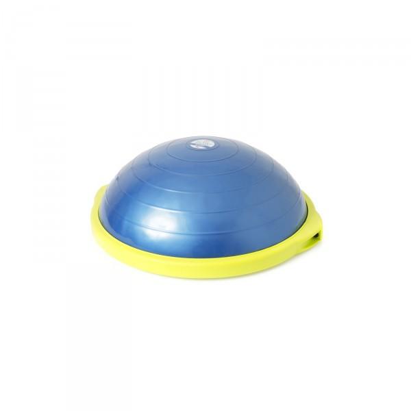 Balance BOSU Trainer Sport