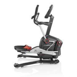 Bowflex LateralX LX5i purchase online now
