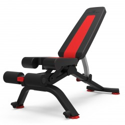 Bowflex weight bench 5.1S purchase online now
