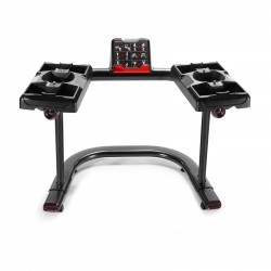 Bowflex SelectTech weight stand 560 purchase online now