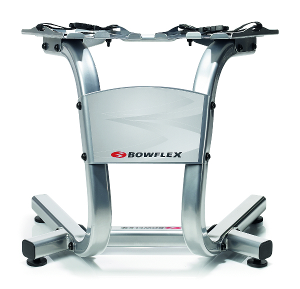 Bowflex Revolution Repair Service: Bowflex SelectTech Dumbbell Stand 2-in-1 Buy With 12