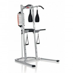 Bowflex Body Tower multi-gym purchase online now