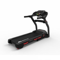 Bowflex treadmill BXT226 purchase online now