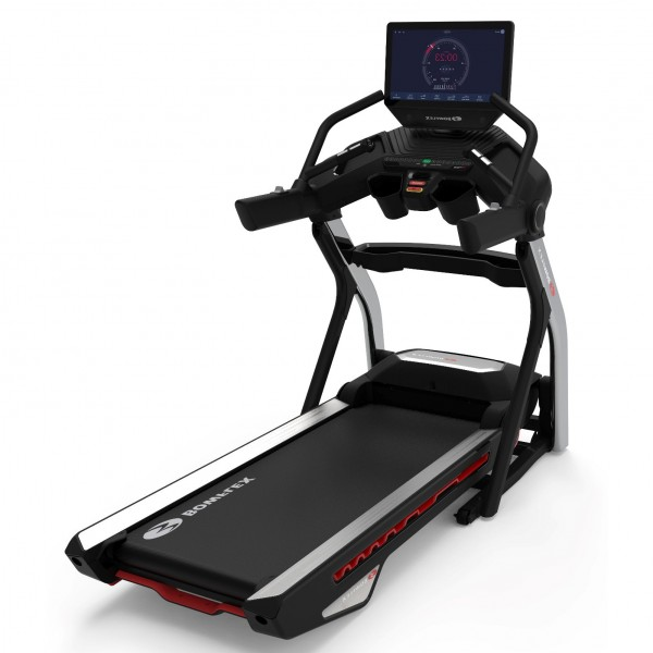 Bowflex Laufband 56 Product picture
