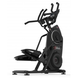 Stepper Bowflex Max Total Trainer