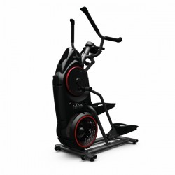 Bowflex Max Trainer M3 purchase online now