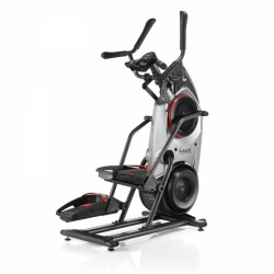 Bowflex Max Trainer M5 purchase online now