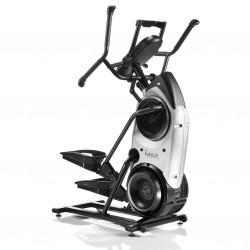 Bowflex Max Trainer M6i