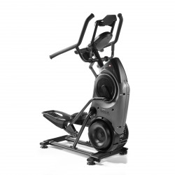 Bowflex Max Trainer M8i purchase online now