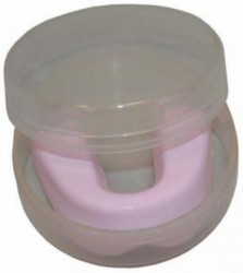 Bremshey PVC box