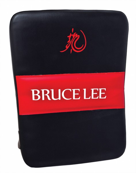 Bruce Lee Dragon Target Kick Shield