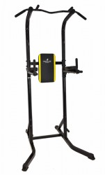 Bruce Lee Signature Power Tower - Pull ups en dipps