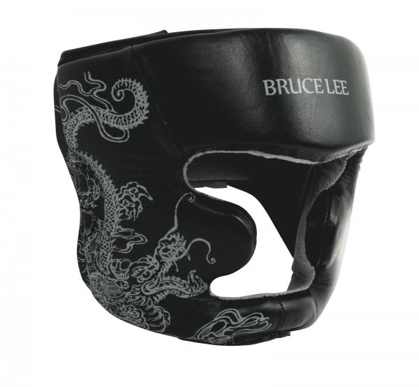 Bruce Lee Hoofdbeschermer Dragon