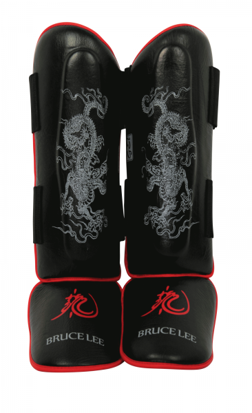 Bruce Lee Scheenbeschermers Dragon