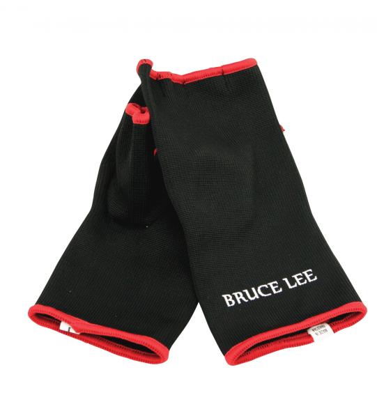 Bruce Lee Easy Fit Bandages L/XL
