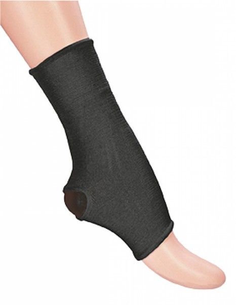 Bruce Lee Ankle Guard L