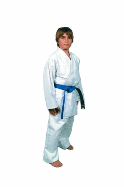Bruce Lee Kobugin Judo Suit (Junior) 110