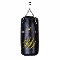 Bruce Lee Bokszak Bruce Lee 70 cm