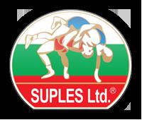 Bulgarianbag Logo