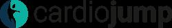 Cardiojump Logo