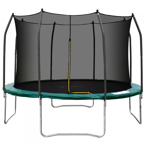 cardiojump havetrampolin