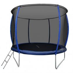 cardiostrong trampoline advanced 305 cm