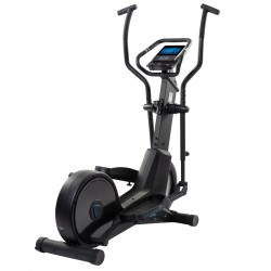 cardiostrong Elliptical Crosstrainer EX60 Touch purchase online now