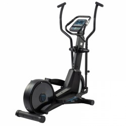 cardiostrong elliptical cross trainer EX60 purchase online now