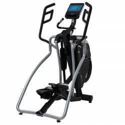 cardiostrong elliptical trainer EX80 Touch