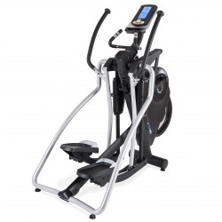 cardiostrong elliptical trainer EX80