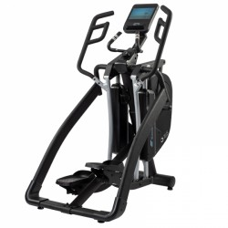 cardiostrong elliptical trainer EX90 Plus Touch